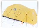 Two Person 4 Season Tent Rental
