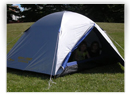 Two Person Dome Tent Rental
